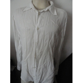 Camisa Social Armani Exchange - Camisa Social Manga Longa Masculino ... f62fa3c04d