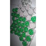 50 Potinhos De Papinha Nestle 115 Ml Nestle