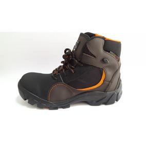 21c1df05 Zapato Industrial Crucero Evolution Calzado Guerrero - Zapatos de ...