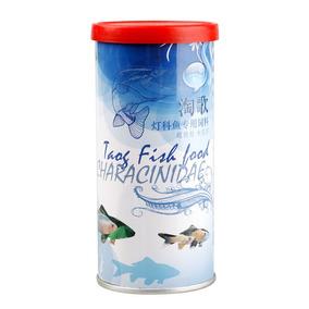 Taogu Tg Alimento Para Peces Tropical Pequeño Ornamental Al