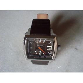 8541845a2b0 Relógio Diesel Dz1364 Dz7177 E Dz7178 Masculino Na Caixa! - Relógios ...