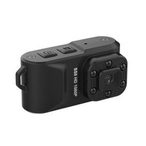 Camara Deporte Mini Videocamara Graba Ft4v