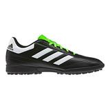Zapatillas De Futbol Hombre adidas Goletto 6 Grass Sintetico