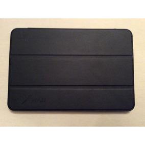 Capa Para Ipad Compatível Para O Ipad Mini 4 - Dobrável