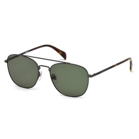 Oculos De Sol Diesel Masculino - Óculos no Mercado Livre Brasil e2f295a09b