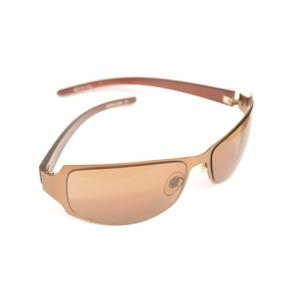 d1c9300fc3018 Sense Oculos De Sol - Óculos no Mercado Livre Brasil