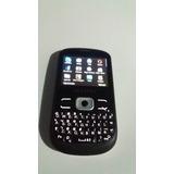 Celular Bara Alcatel Ot-819a At&t-unefon Wifi Bluetooth Sms