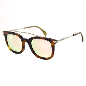 Oculos Tommy Hilfiger Brenda Wp De Sol - Óculos no Mercado Livre Brasil 87b3918c8c