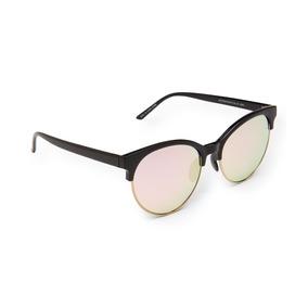 b0cb70adf6ae9 Blog Aliexpress De Sol Dior Mirrored - Óculos no Mercado Livre Brasil