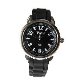 b68e121af8f Relogio Onix Dourado - Relógios De Pulso no Mercado Livre Brasil