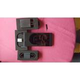 Razer Phone 8 Ram 64gb Nuevo