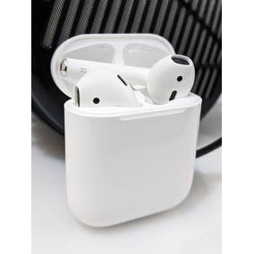 Audifonos Inalambricos Airpods Bluetooth I9s *oferta*
