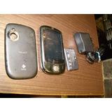 Celular Htc Touch P3452