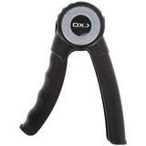 Hand Grip Mola Oxer Dgh-001 - Original