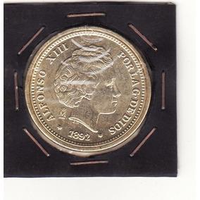 Doblones Monedas Piratas Oro Españoles 1651 Rp. Usado - Capital Federal ·  Replica España f9f4c913d05