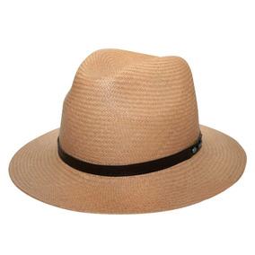 Lindo Chapeu De Lebre Pralana - Chapéus Panamá para Masculino em ... fd4fc168357