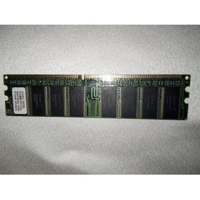 Memoria Ram Ddr1 512mb Pc 333