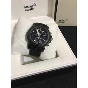 b502830809b Montblanc 4810909 - Joias e Relógios no Mercado Livre Brasil