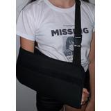Cabestrillo Para Codo - Ortopedia en Mercado Libre Argentina 28b2a1ea833d