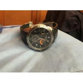 Reloj Tissot Velocity