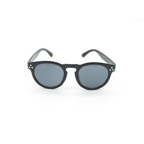 707ad3bc3c4f6 Óculos Valentino Feminino, Com Strass Super Delicado - Óculos no ...