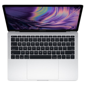 Macbook Pro 13 I5 3.1ghz 8gb 256gb Com Touch Bar Garantia+nf