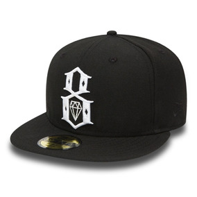 Gorra Rebel 8 New Era 59fifty Cerrada Original Usa ·   2.900. Envío gratis 343a6e442e7