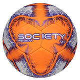 05a52b617c Bola Society Penalty Indestrutivel 4 - Futebol no Mercado Livre Brasil