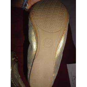 Zapato Marca Cat Nuevo - Ropa y Accesorios en Mercado Libre Perú 8c166fdcd36b4