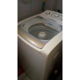 Maquina De Lavar 13kg 10