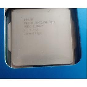 Processador Intel® Pentium® G860