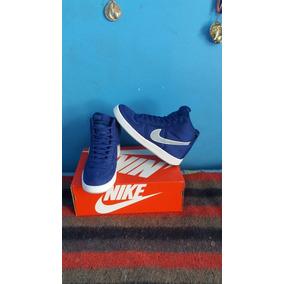 Zapatillas Supreme - Zapatillas Nike de Hombre en Mercado Libre Chile cfa05bbc80319