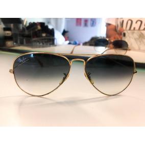 Lentes Ray Ban 58014 - Óculos no Mercado Livre Brasil e60d0b442c