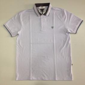 Camisa Personalizada Ótima Qualid Escolha Sua Estampa 20un. 1 vendido -  Minas Gerais · Camisa Polo Color Frisos Ref 75213 bd49c1ef21f3e