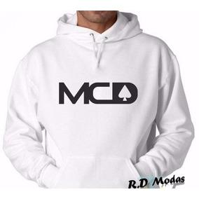e790ace0f1 Blusa De Frio Casaco More Core Division Mcd - Mega Promoção!