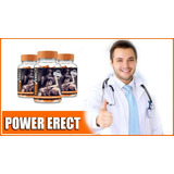 Power Erect Estimulante Sexual