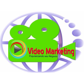 Programa Soft Criador De Vídeo Marketing