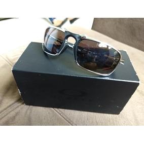 e467bf4c1d453 Óculos De Sol Oakley em Goiás no Mercado Livre Brasil