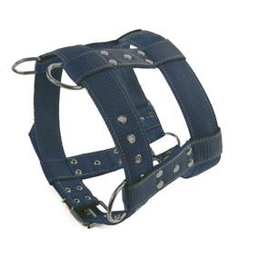 5f3071896e Cama Para Cachorros Grandes Pitt Bull - Adestramento para Cachorros ...