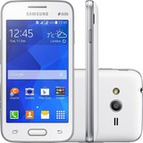 Samsung Galaxy Ace 4 Neo G318ml/ds Dual Chip - Vitrine
