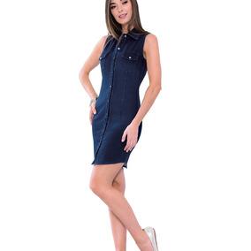 Vestidos De Moda Entallados Cortos - Vestidos en Mercado Libre México 05c7252e7ddb