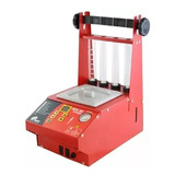Máquina Para Limpar E Testar Bicos Injetores C/ Frete Grátis