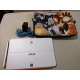 Asus Transformer 2en1 10 Tablet/laptop