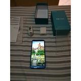 Honor 9 Lite 32 Gb Dual Chip 4g 3 Gb Ram + Cameras 13 Megas