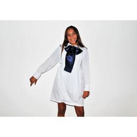 12d7ccb10f9f8 Tunica Escolar Mayor - Uniformes de Niños Escolares en Florida en ...