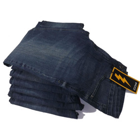 Calça Jeans Zoomp Masculina Lowest-uni000643-universizeplus