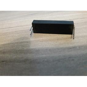 Receptor E Transmissor Infravermelho