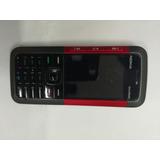 Nokia 5310 B En Excelente Estado Para Telcel