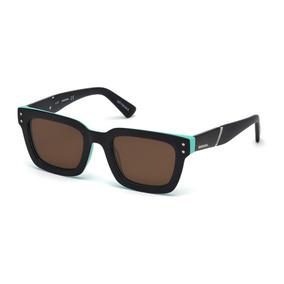 Oculos De Sol Diesel 0038 - Óculos no Mercado Livre Brasil 53a0b6af13