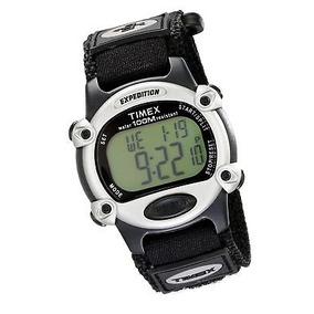 70756ee19095 Reloj Timex T42351 Expedition Chrono - Relojes de Hombres en Las ...